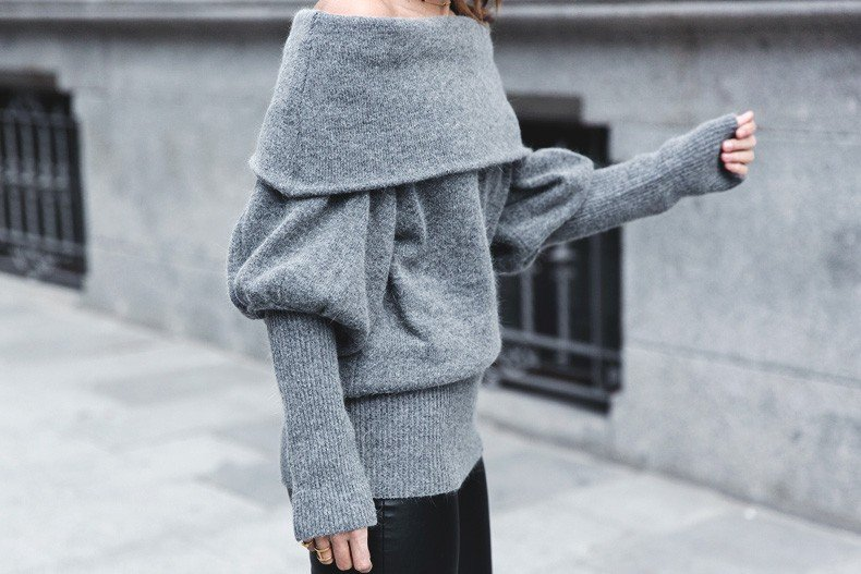 Off_Shoulder_Sweater-Pixie_Market-Outfit-Sita_Murt_Coat-Street_Style-Collage_Vintage-67