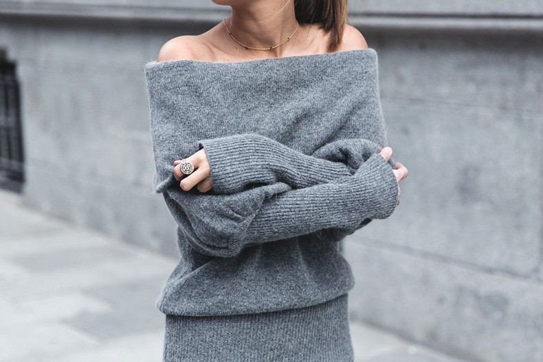 Off_Shoulder_Sweater-Pixie_Market-Outfit-Sita_Murt_Coat-Street_Style-Collage_Vintage-70