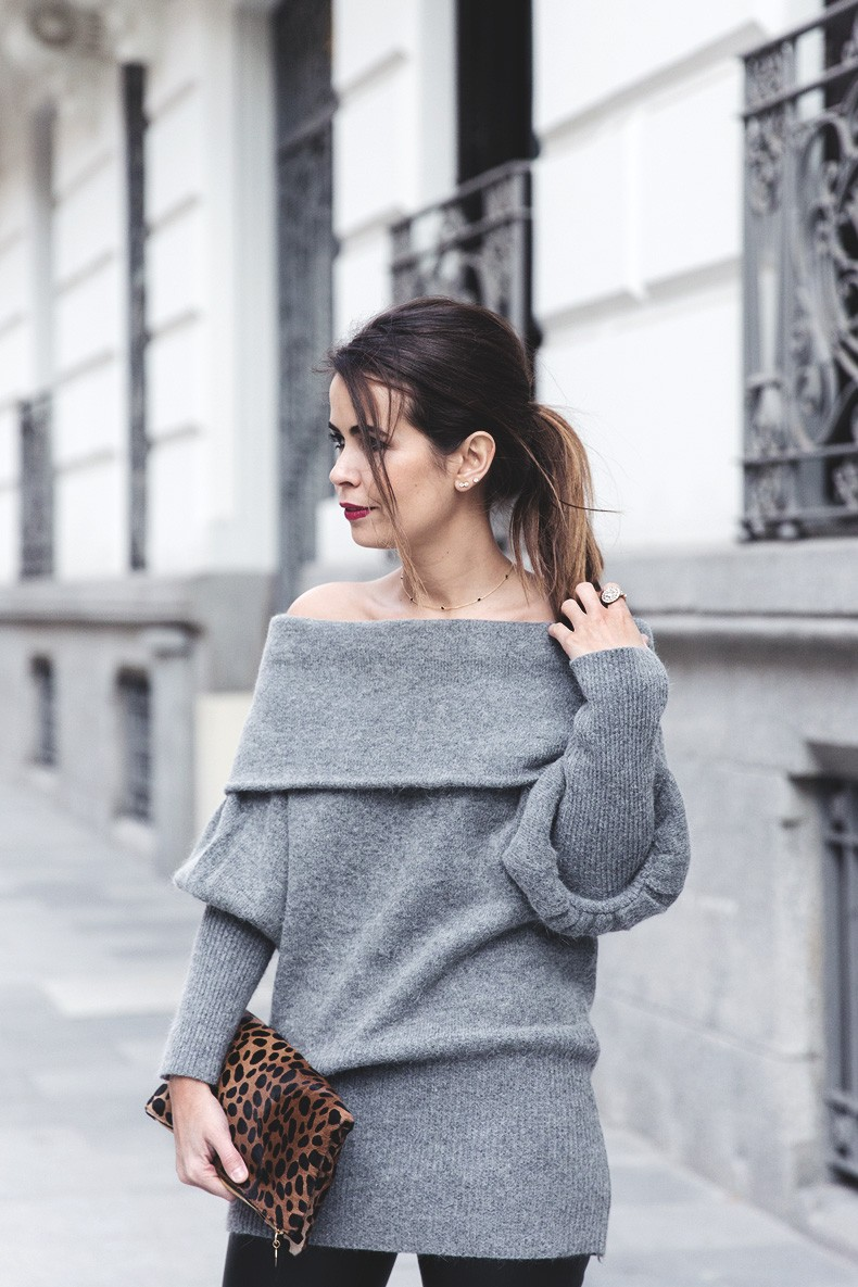 Off_Shoulder_Sweater-Pixie_Market-Outfit-Sita_Murt_Coat-Street_Style-Collage_Vintage-9