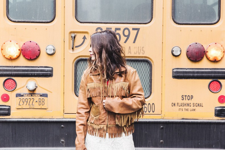 POLO_RALPH_LAUREN-NYFW-New_York_Fashion_Week-Suede_Fringed_Jacket-White_Lace_Skirt-Outfit-Street_Style-Collage_Vintage-40