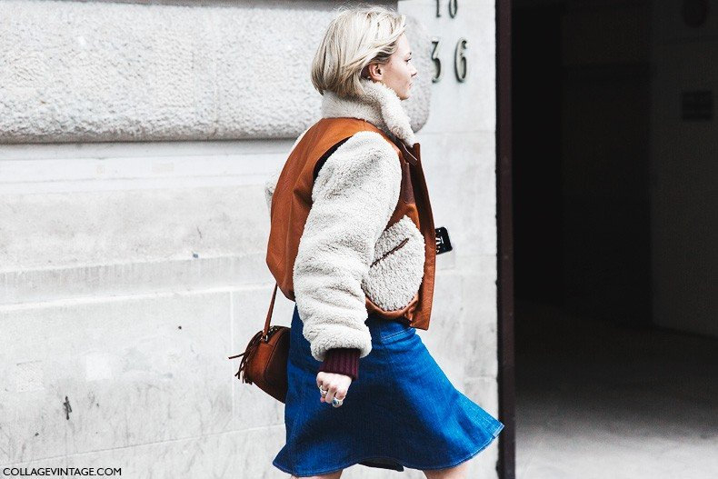 Pandora_Sykes-Tommy_Hilfiger_Shearling_Jacket-Denim_Gucci_Boots-Sequined_Top-4