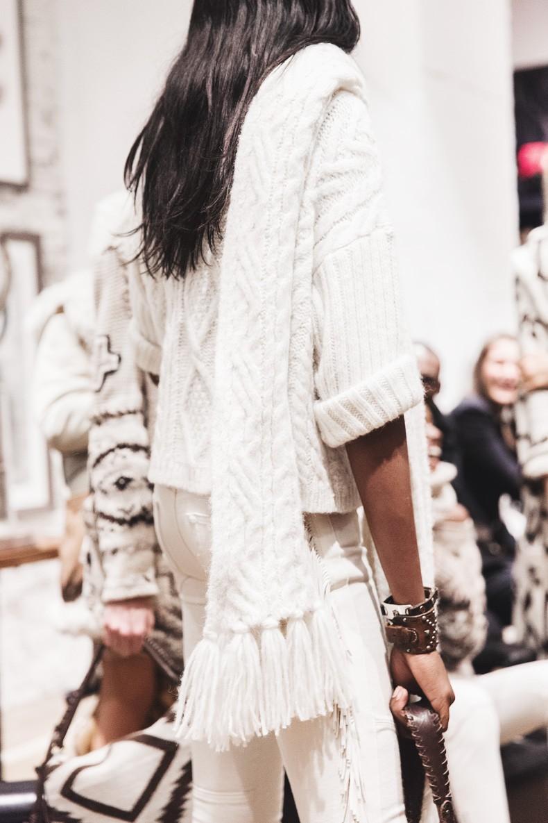 Polo_Ralph_Lauren_Fall_Winter_2015-16-NYFW-New_York_Fashion_Week-