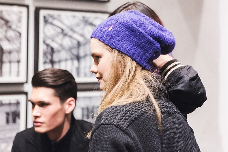 Polo_Ralph_Lauren_Fall_Winter_2015-16-NYFW-New_York_Fashion_Week-10