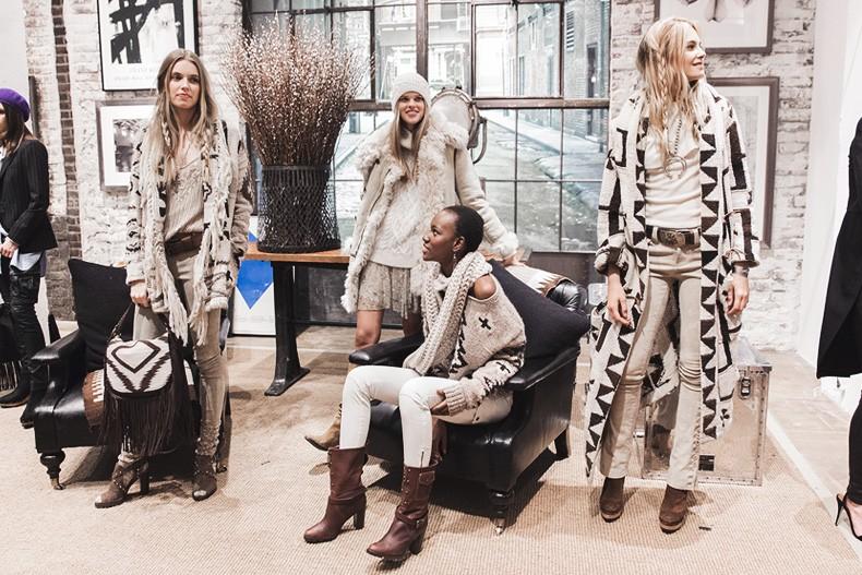 Polo_Ralph_Lauren_Fall_Winter_2015-16-NYFW-New_York_Fashion_Week-17