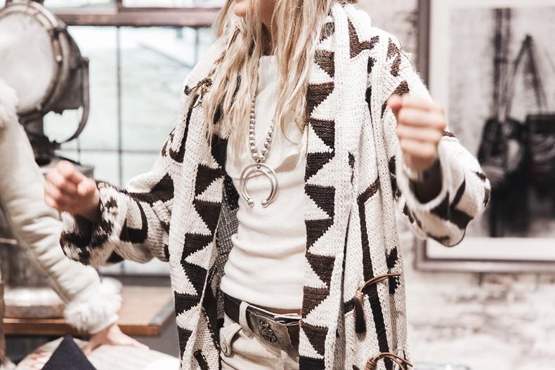 Polo_Ralph_Lauren_Fall_Winter_2015-16-NYFW-New_York_Fashion_Week-18