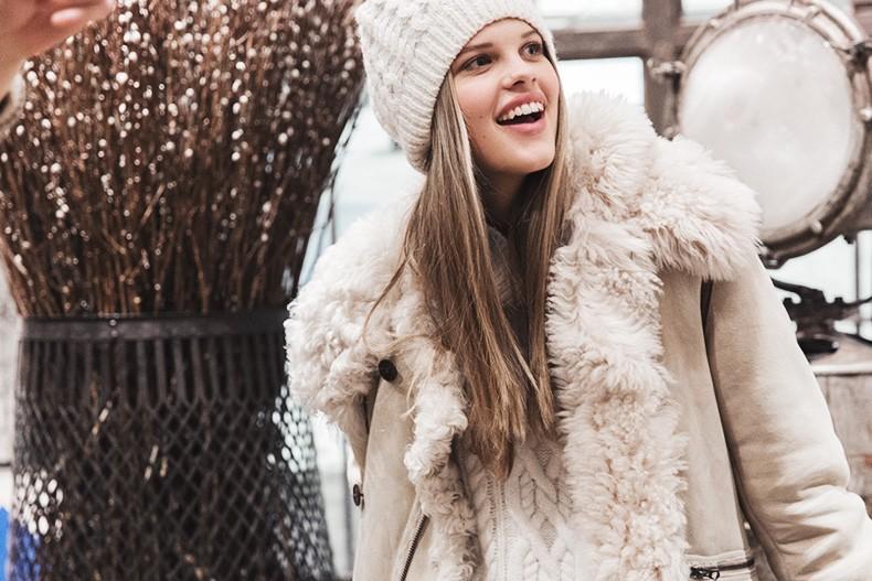 Polo_Ralph_Lauren_Fall_Winter_2015-16-NYFW-New_York_Fashion_Week-20
