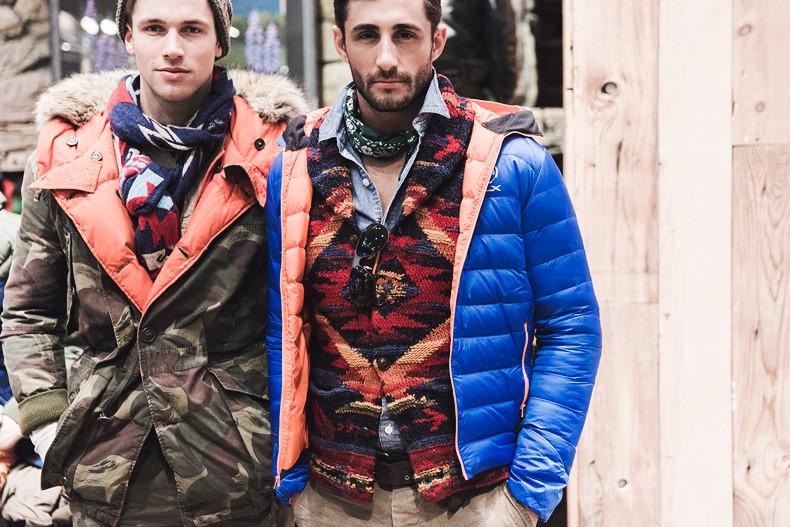 Polo_Ralph_Lauren_Fall_Winter_2015-16-NYFW-New_York_Fashion_Week-23