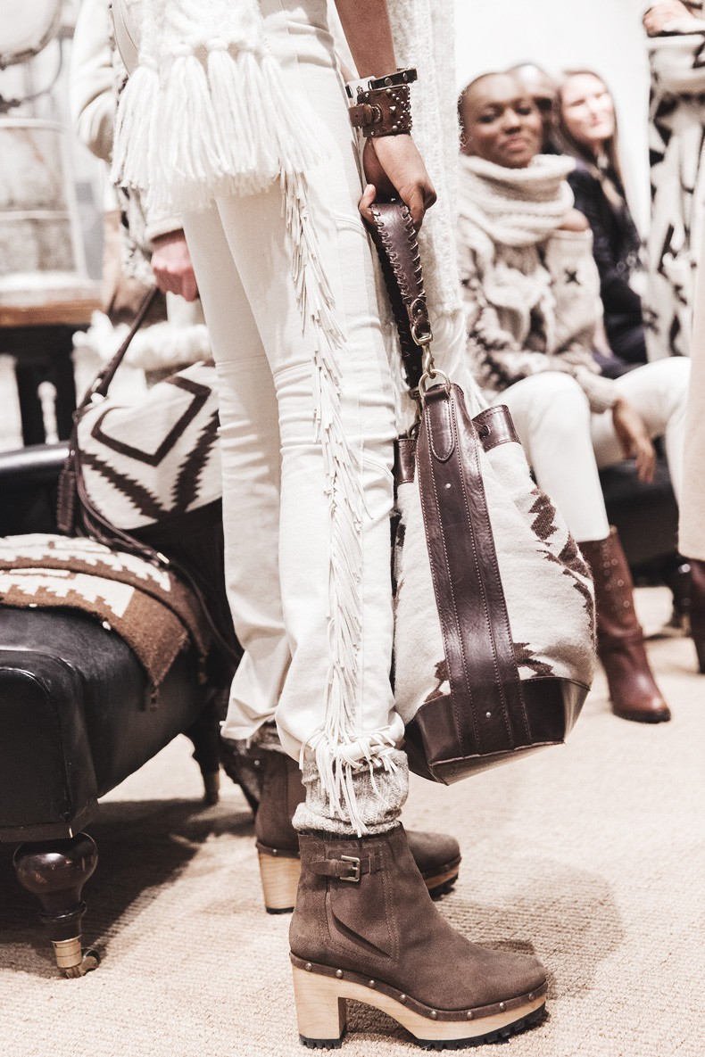 Polo_Ralph_Lauren_Fall_Winter_2015-16-NYFW-New_York_Fashion_Week-3