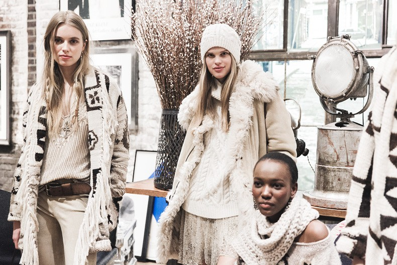 Polo_Ralph_Lauren_Fall_Winter_2015-16-NYFW-New_York_Fashion_Week-32
