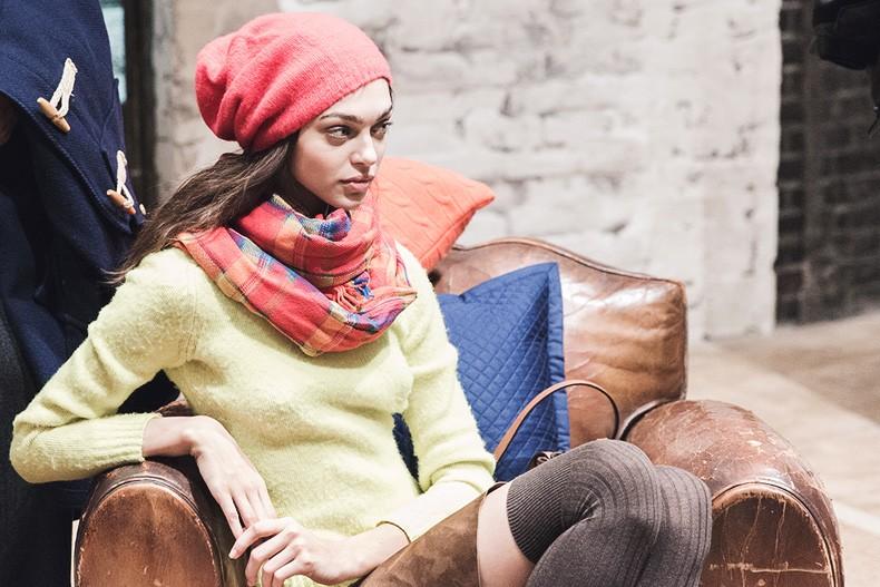 Polo_Ralph_Lauren_Fall_Winter_2015-16-NYFW-New_York_Fashion_Week-33