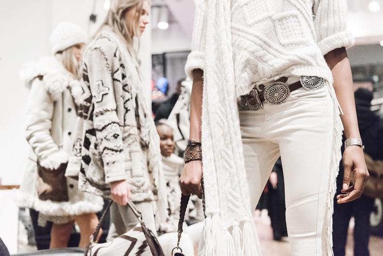 Polo_Ralph_Lauren_Fall_Winter_2015-16-NYFW-New_York_Fashion_Week-34