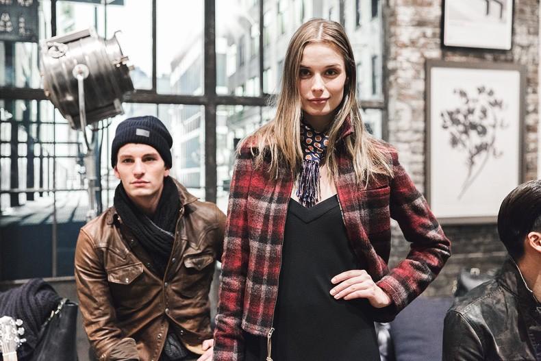 Polo_Ralph_Lauren_Fall_Winter_2015-16-NYFW-New_York_Fashion_Week-35