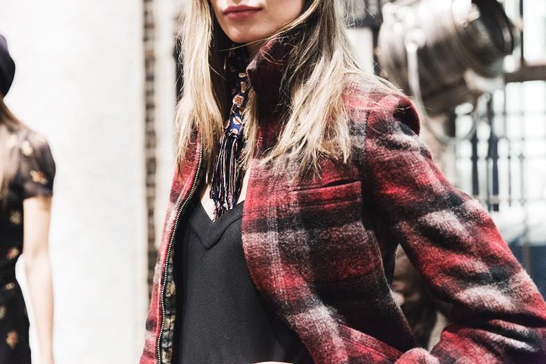 Polo_Ralph_Lauren_Fall_Winter_2015-16-NYFW-New_York_Fashion_Week-38