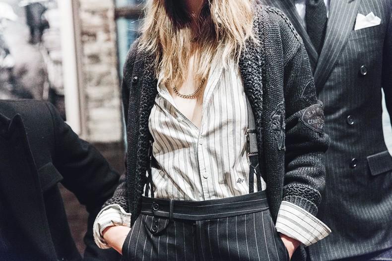 Polo_Ralph_Lauren_Fall_Winter_2015-16-NYFW-New_York_Fashion_Week-39