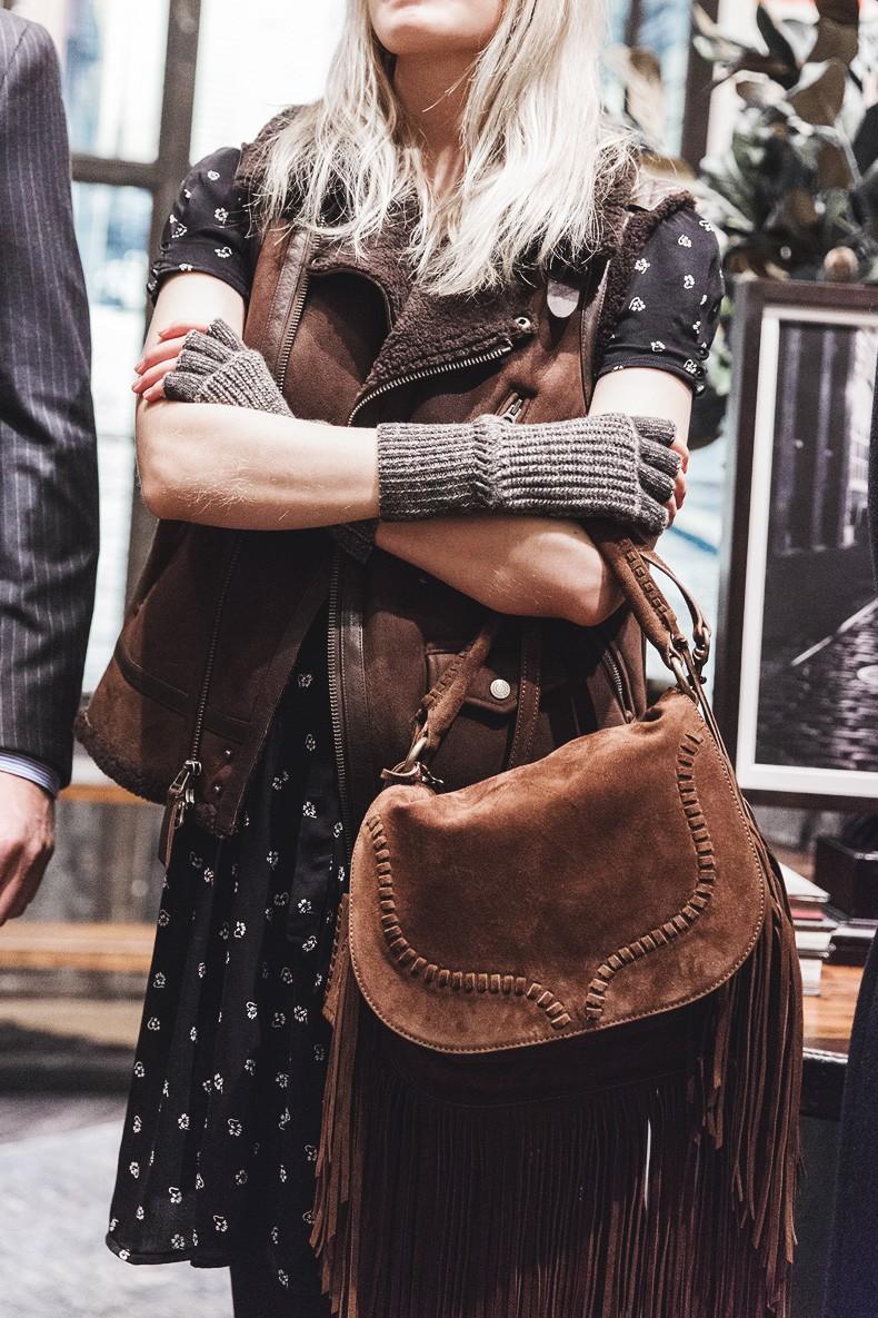 Polo_Ralph_Lauren_Fall_Winter_2015-16-NYFW-New_York_Fashion_Week-4