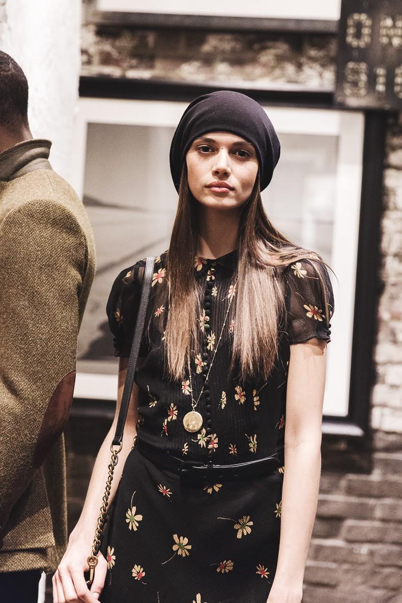 Polo_Ralph_Lauren_Fall_Winter_2015-16-NYFW-New_York_Fashion_Week-8