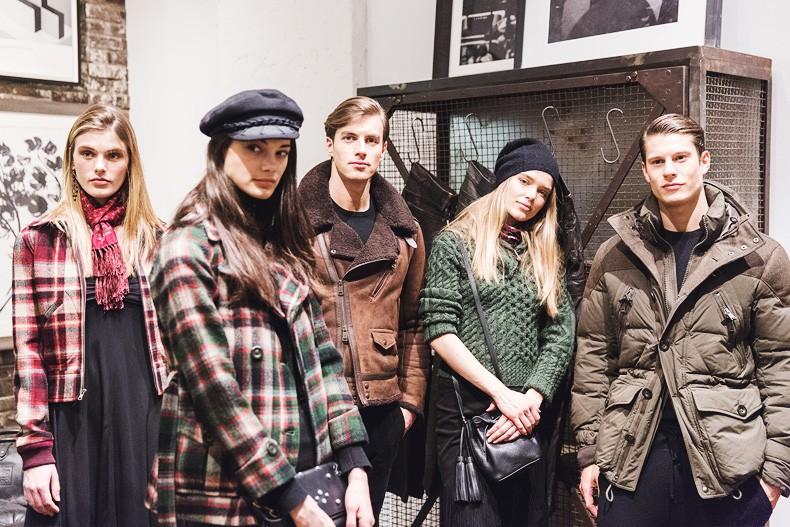 Polo_Ralph_Lauren_Fall_Winter_2015-16-NYFW-New_York_Fashion_Week-9