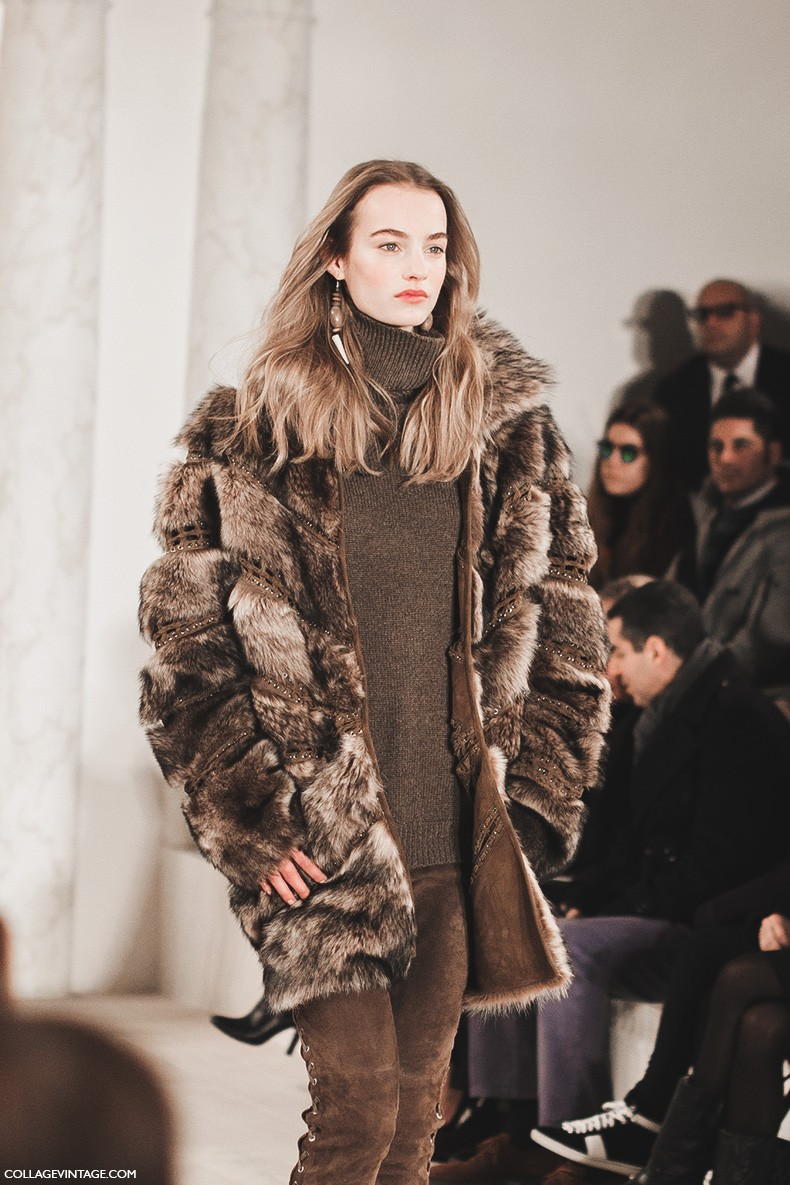Ralph_Lauren_Fall_Winter_2015_2016-NYFW-New_York_Fashion_Week-Fashion_Show-Runway-Collage_Vintage-16