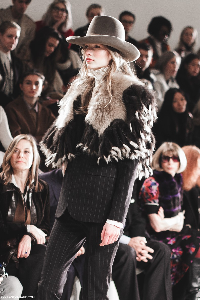 Ralph_Lauren_Fall_Winter_2015_2016-NYFW-New_York_Fashion_Week-Fashion_Show-Runway-Collage_Vintage-29