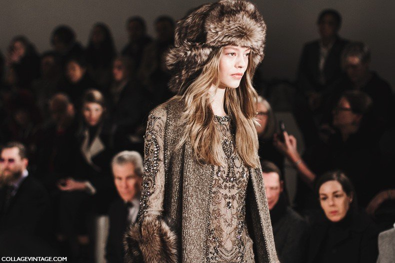 Ralph_Lauren_Fall_Winter_2015_2016-NYFW-New_York_Fashion_Week-Fashion_Show-Runway-Collage_Vintage-3