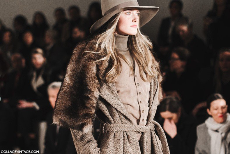 Ralph_Lauren_Fall_Winter_2015_2016-NYFW-New_York_Fashion_Week-Fashion_Show-Runway-Collage_Vintage-6