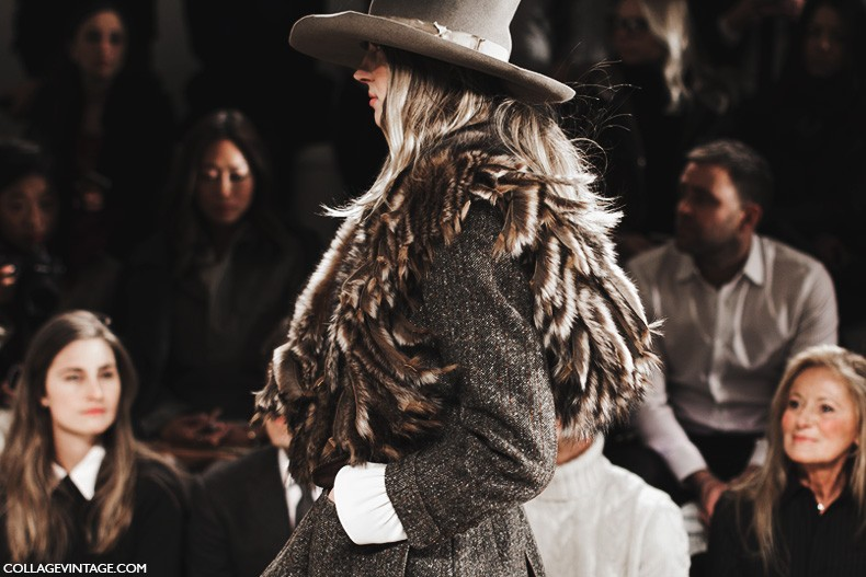 Ralph_Lauren_Fall_Winter_2015_2016-NYFW-New_York_Fashion_Week-Fashion_Show-Runway-Collage_Vintage-8