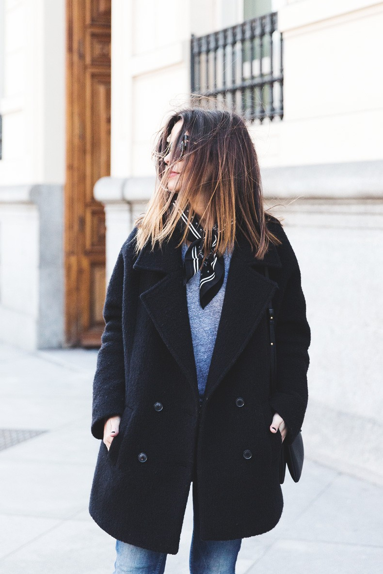Scarf-Bandana-Ripped_Jeans-Leopard_Boots-Sita_Murt_Coat-Outfit-Street_Style-Collage_Vintage-30