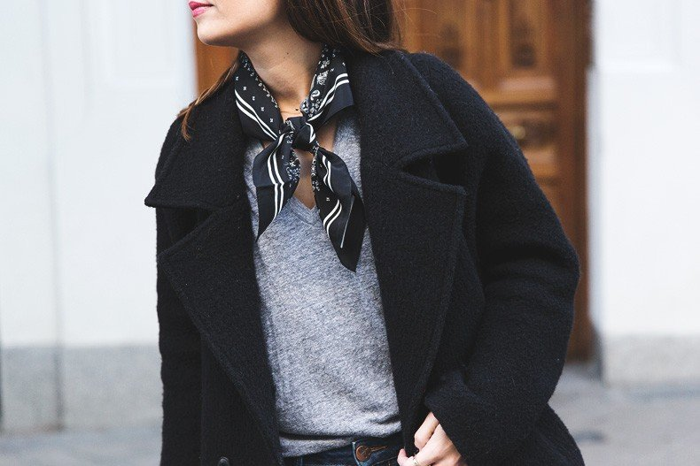 Scarf-Bandana-Ripped_Jeans-Leopard_Boots-Sita_Murt_Coat-Outfit-Street_Style-Collage_Vintage-39