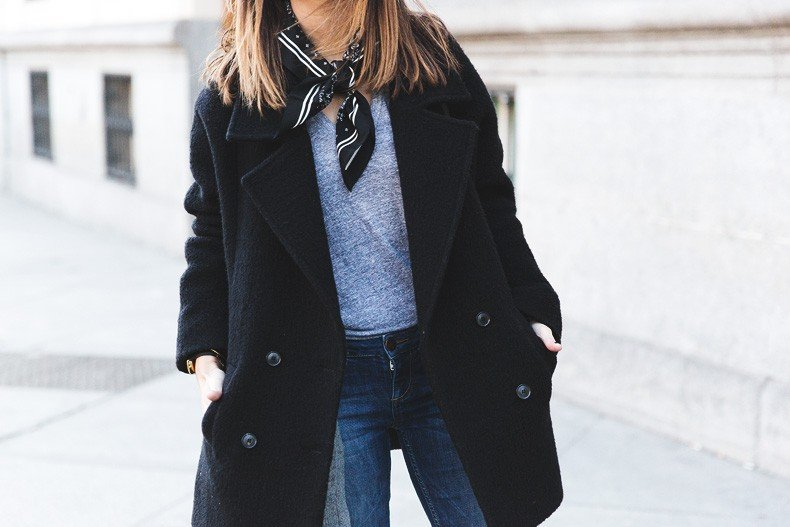 Scarf-Bandana-Ripped_Jeans-Leopard_Boots-Sita_Murt_Coat-Outfit-Street_Style-Collage_Vintage-43