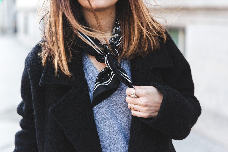 Scarf-Bandana-Ripped_Jeans-Leopard_Boots-Sita_Murt_Coat-Outfit-Street_Style-Collage_Vintage-45