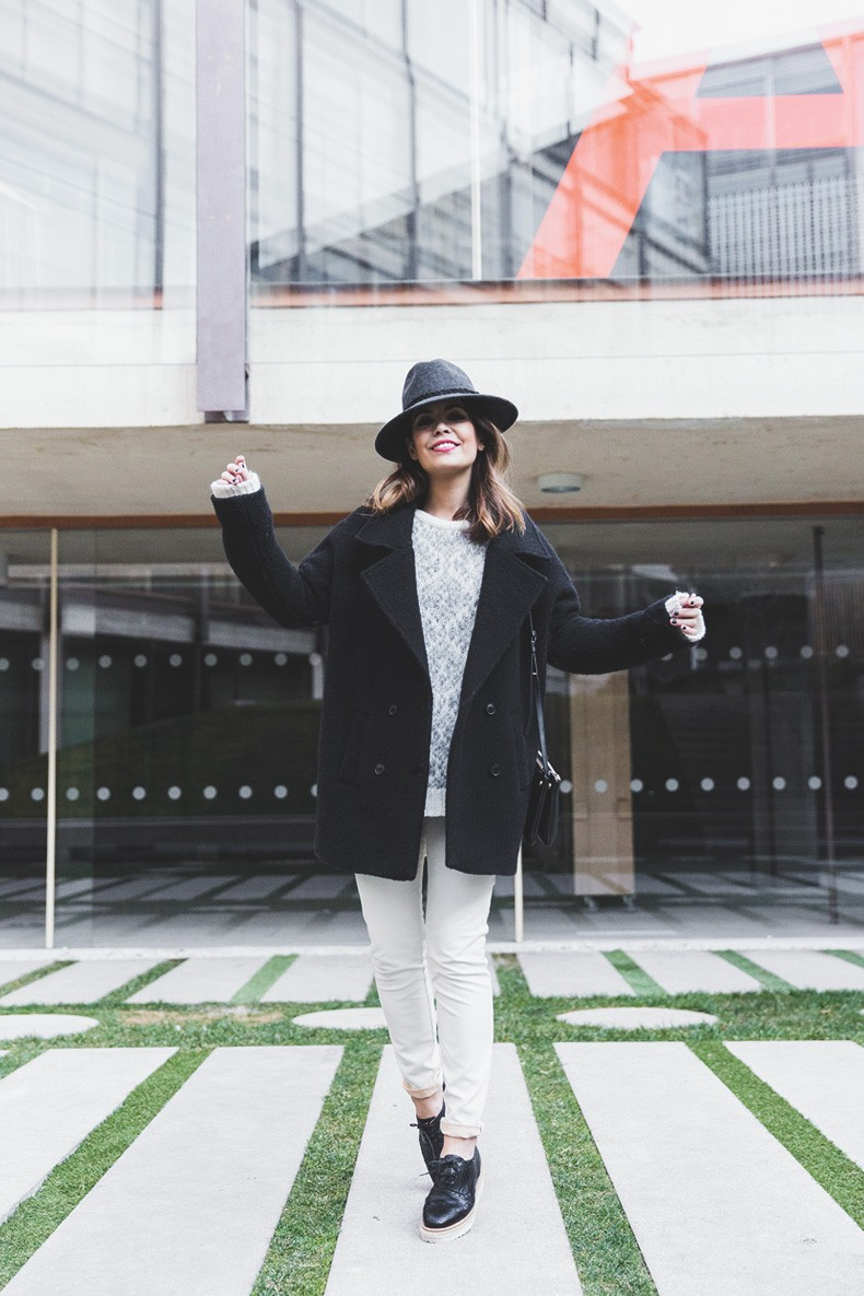 Sita_Murt_Coat_Knitwear-White_Winter-Outfit-Oxfords-Street_Style-Collage_Vintage-19
