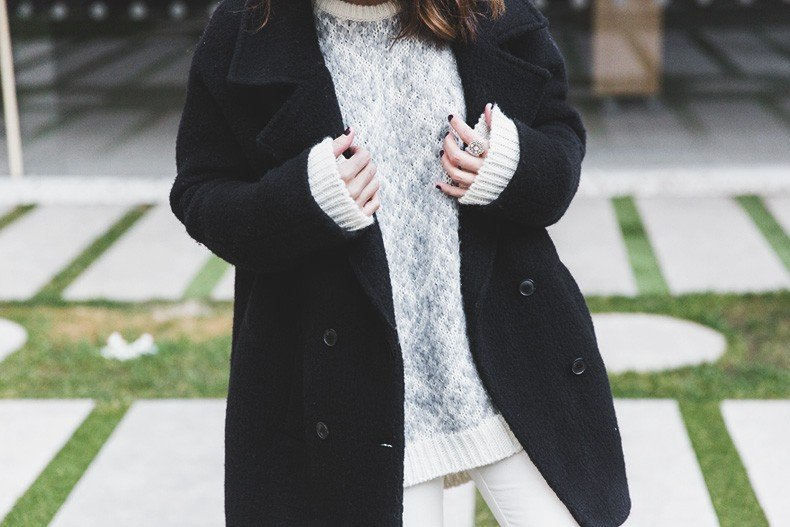 Sita_Murt_Coat_Knitwear-White_Winter-Outfit-Oxfords-Street_Style-Collage_Vintage-40