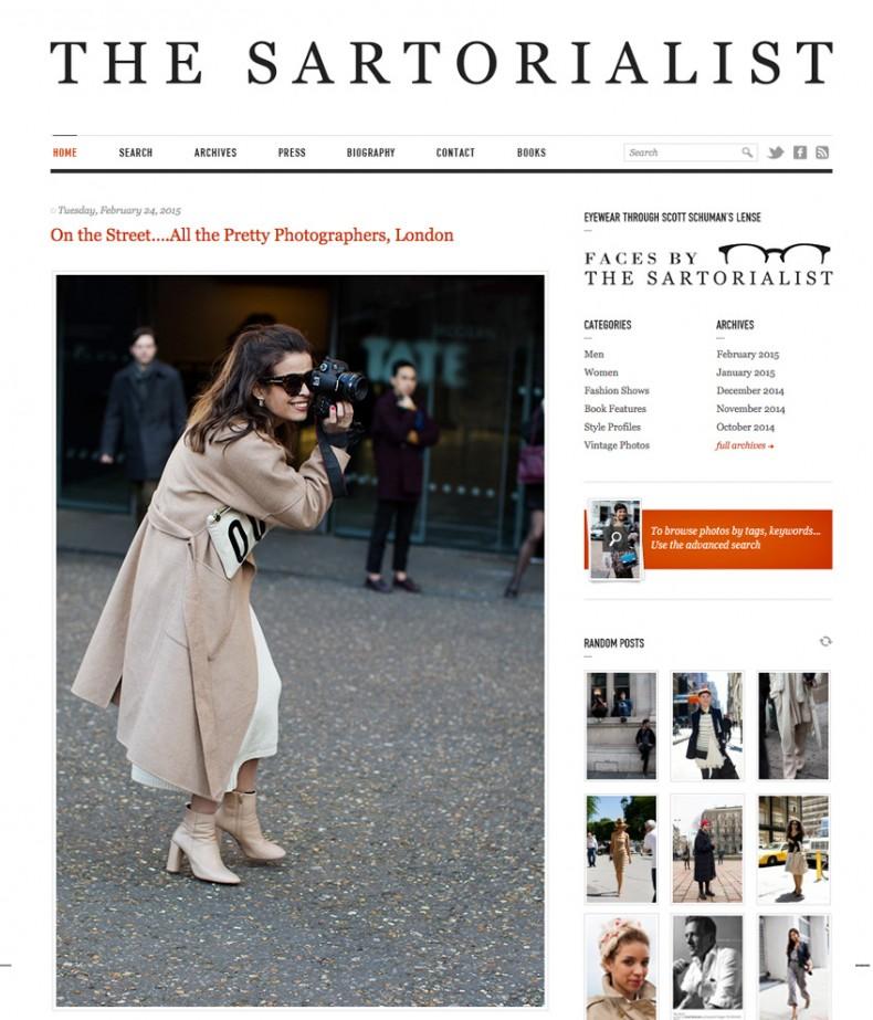 TheSartorilaist-Featured-