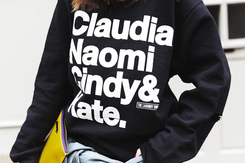 Topmodels_Sweatshirt_Revolve_Clothing-The_Laundry_Room-Levis_Vintage_Jacket-Rebecca_Minkoff_Clutch-Outfit-LFW-London_Fashion_Week-Street-Style-25