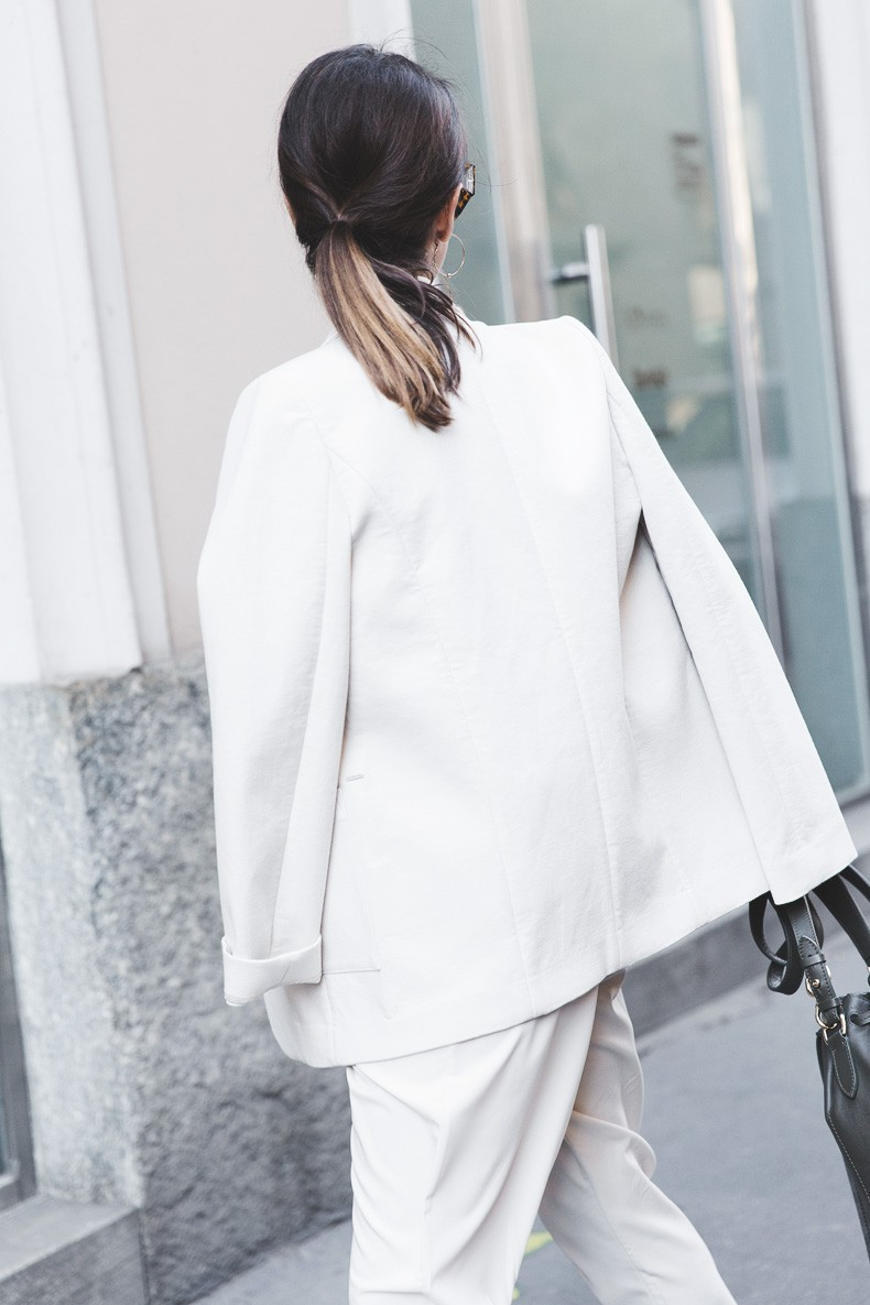 Calvin_Klein-Escape_Sweatshirt-White_Nude_Outfit-Street_Style-MFW-Milan_Fashion_Week_Fall_Winter_2015-47