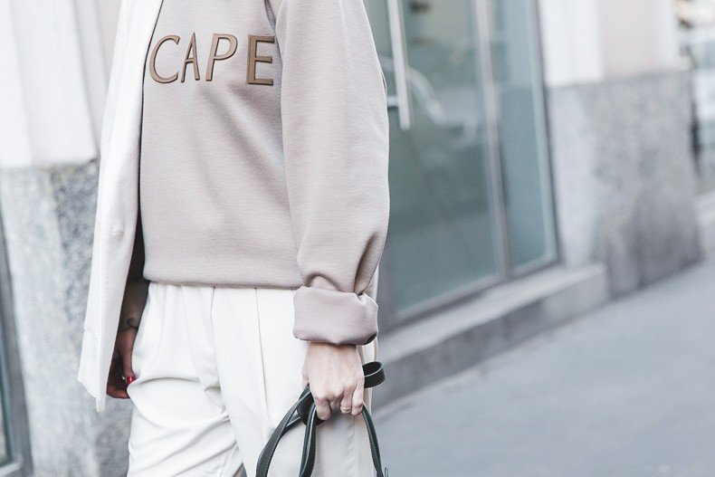 Calvin_Klein-Escape_Sweatshirt-White_Nude_Outfit-Street_Style-MFW-Milan_Fashion_Week_Fall_Winter_2015-59