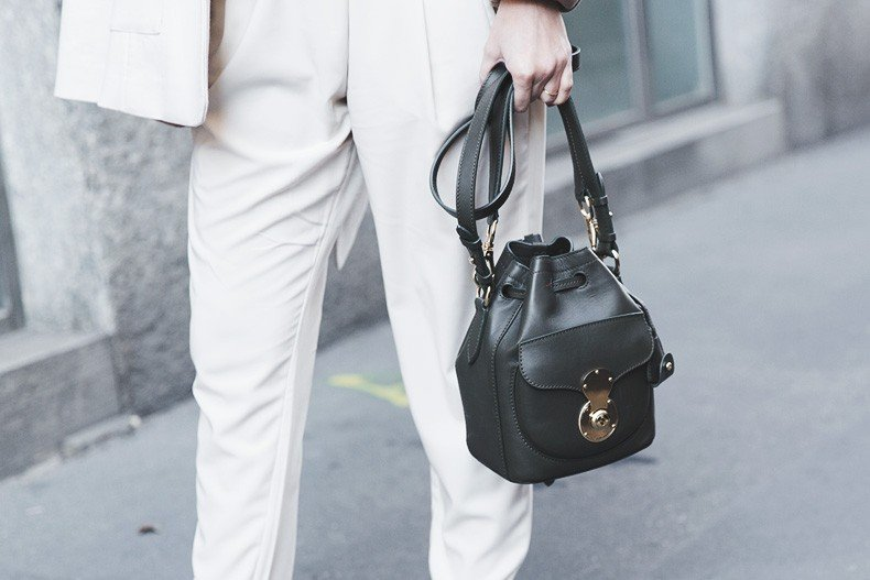 Calvin_Klein-Escape_Sweatshirt-White_Nude_Outfit-Street_Style-MFW-Milan_Fashion_Week_Fall_Winter_2015-60