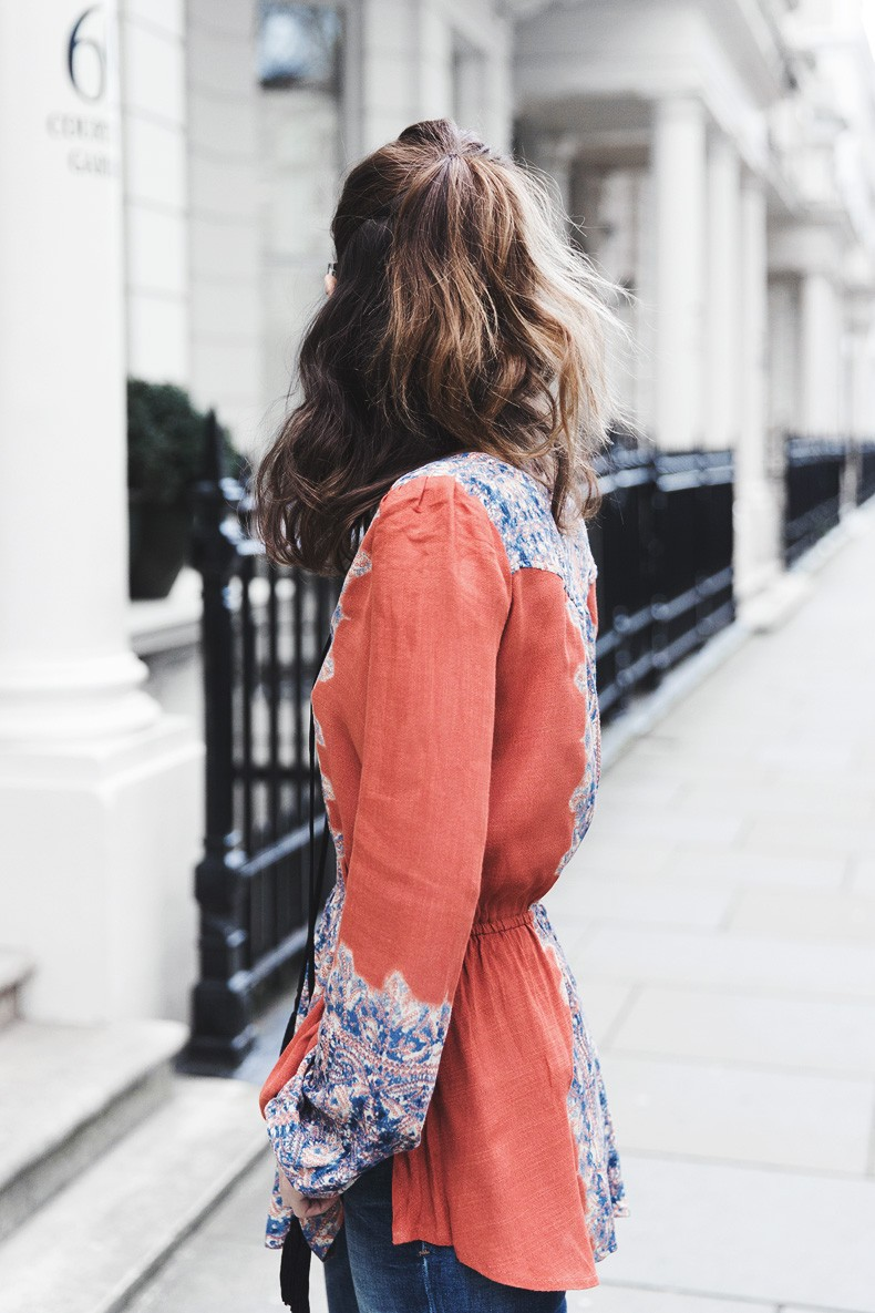 Free_People_Top-Jeans-Black_Booties-LFW-London_Fashion_Week-Street-Style-Collage_VIntage-15