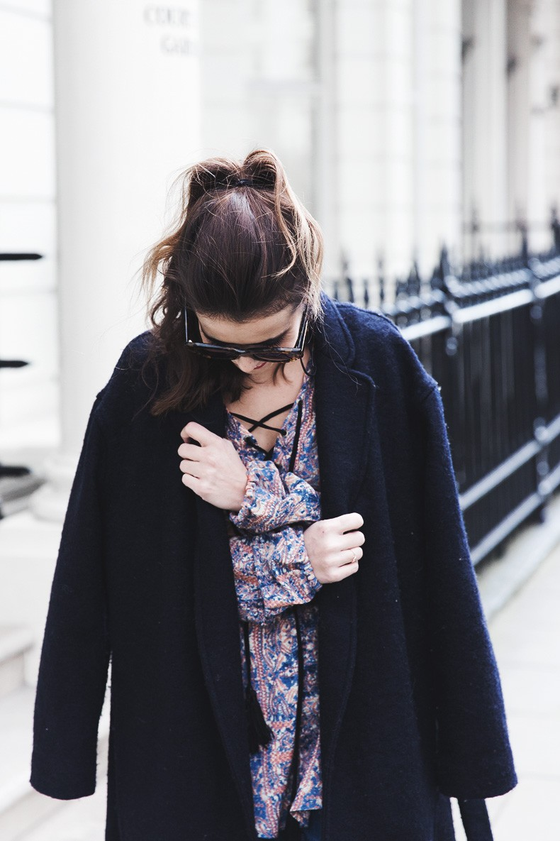 Free_People_Top-Jeans-Black_Booties-LFW-London_Fashion_Week-Street-Style-Collage_VIntage-26