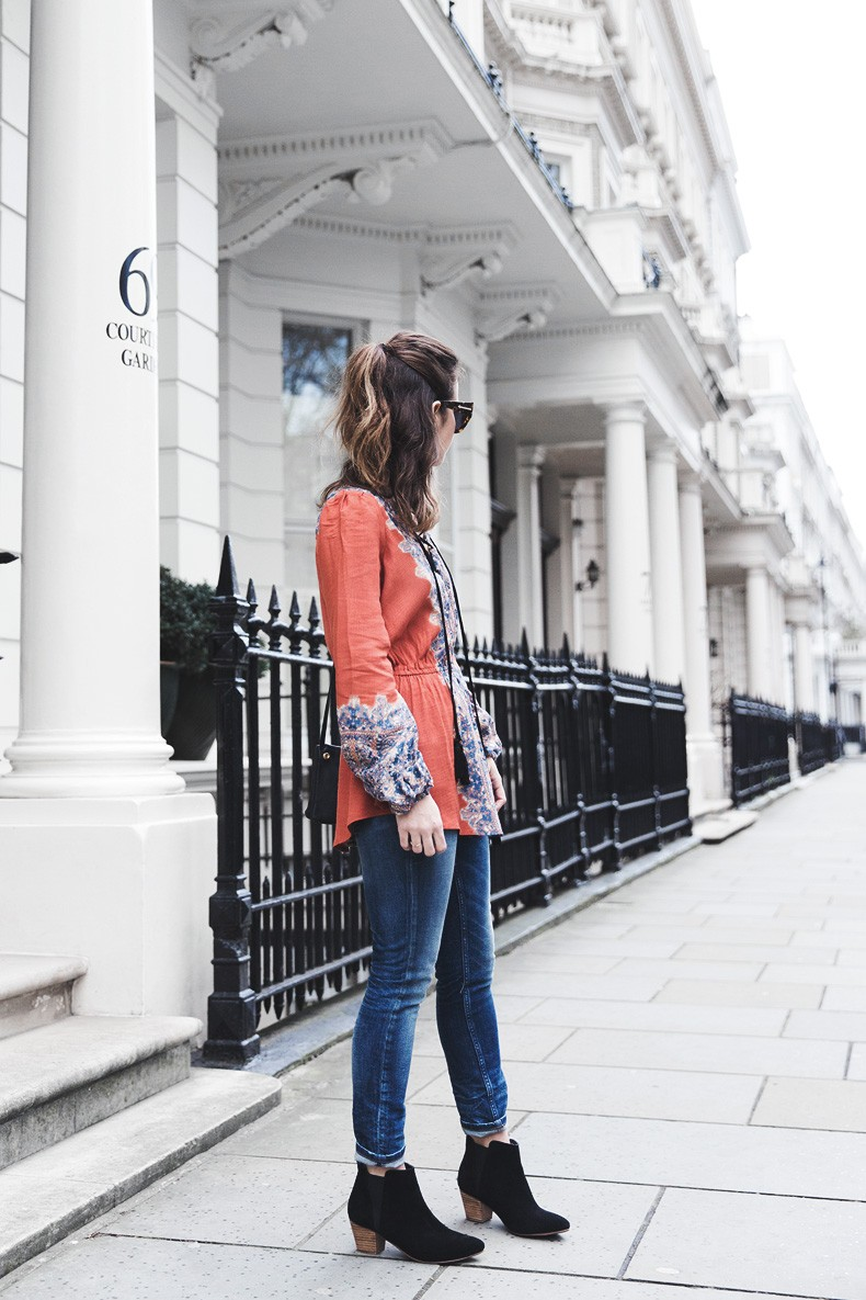 Free_People_Top-Jeans-Black_Booties-LFW-London_Fashion_Week-Street-Style-Collage_VIntage-9