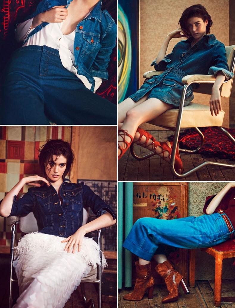 Inspiration-Denim-Collage_Vintage-16