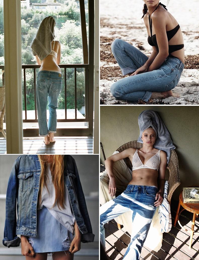 Inspiration-Denim-Collage_Vintage-7