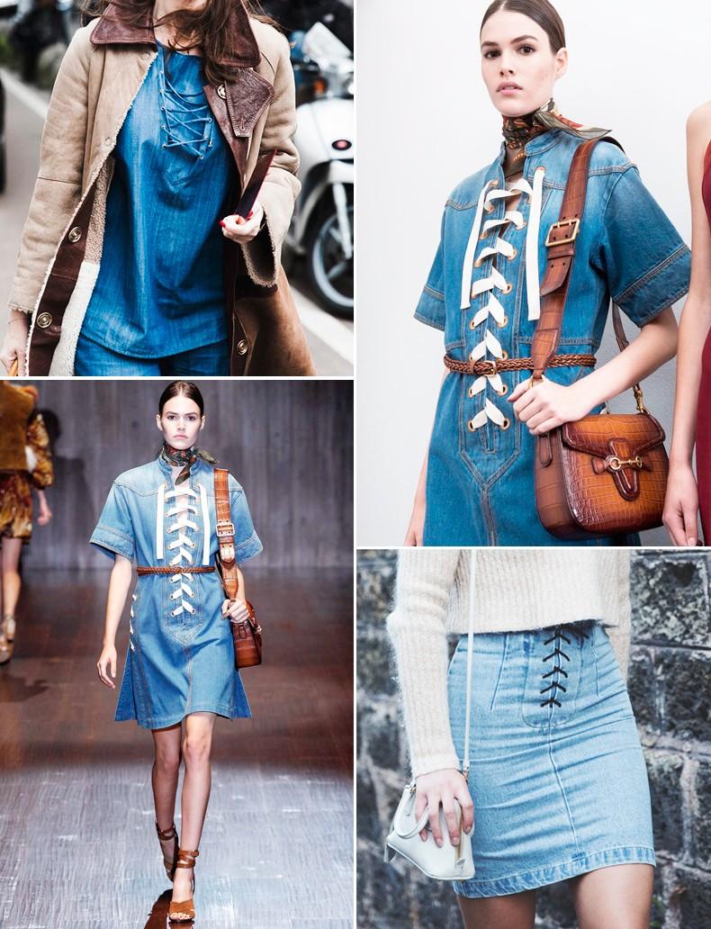 Lace_Up-Trend-Spring_Summer_2015-Inspiration-Collage_Vintage-1