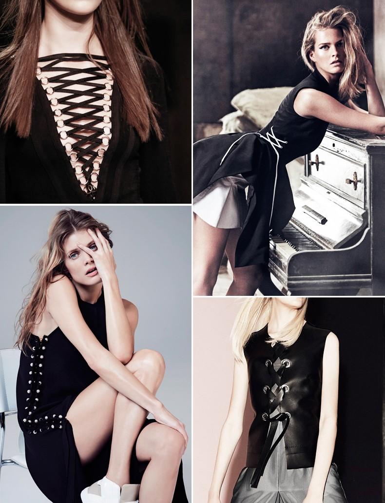 Lace_Up-Trend-Spring_Summer_2015-Inspiration-Collage_Vintage-10