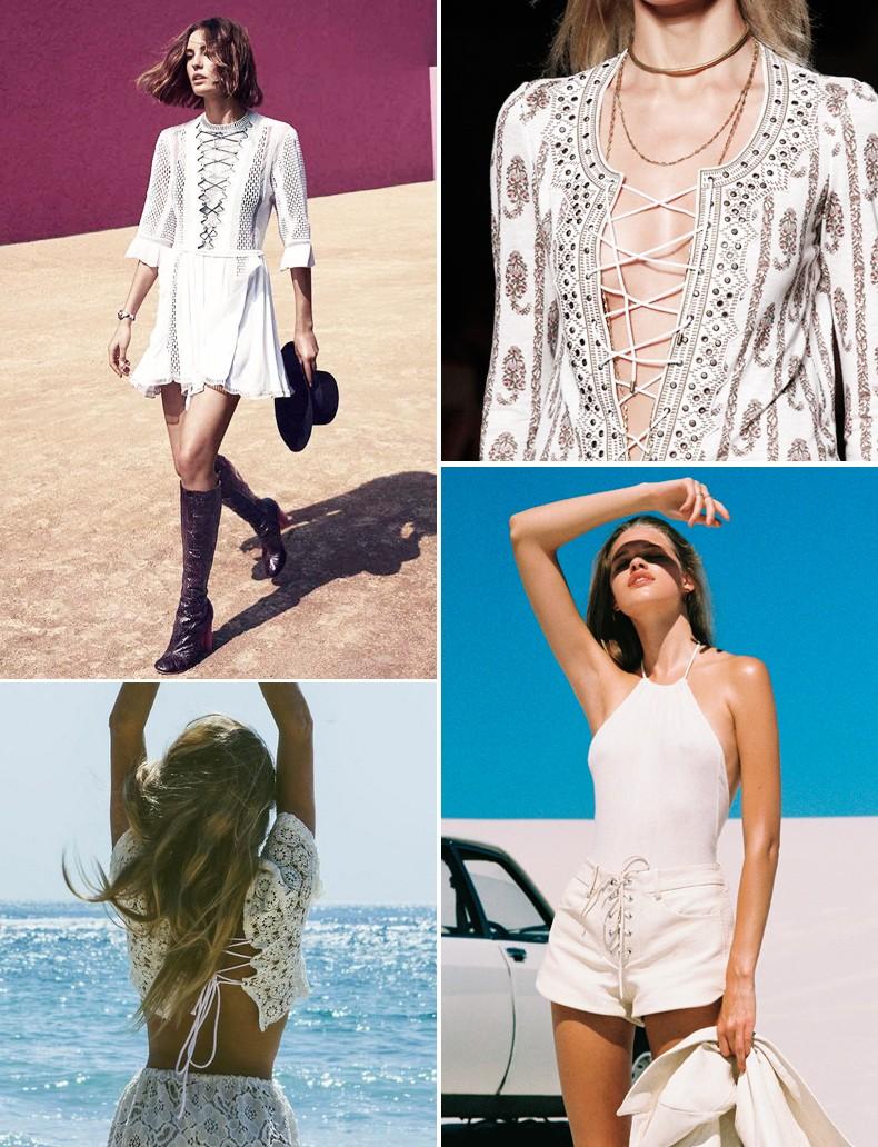 Lace_Up-Trend-Spring_Summer_2015-Inspiration-Collage_Vintage-11
