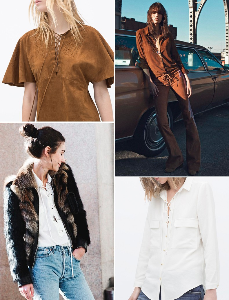 Lace_Up-Trend-Spring_Summer_2015-Inspiration-Collage_Vintage-12
