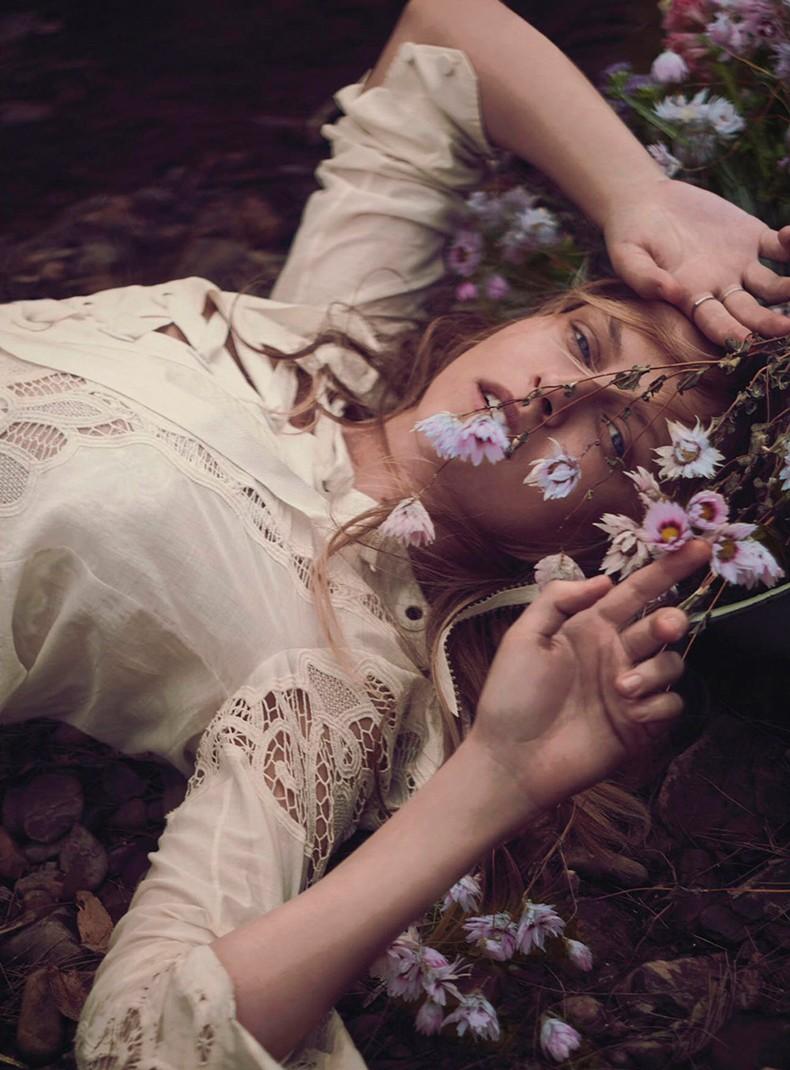 Lace_Up-Trend-Spring_Summer_2015-Inspiration-Collage_Vintage-13