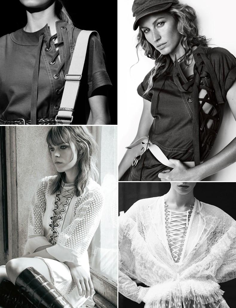 Lace_Up-Trend-Spring_Summer_2015-Inspiration-Collage_Vintage-17