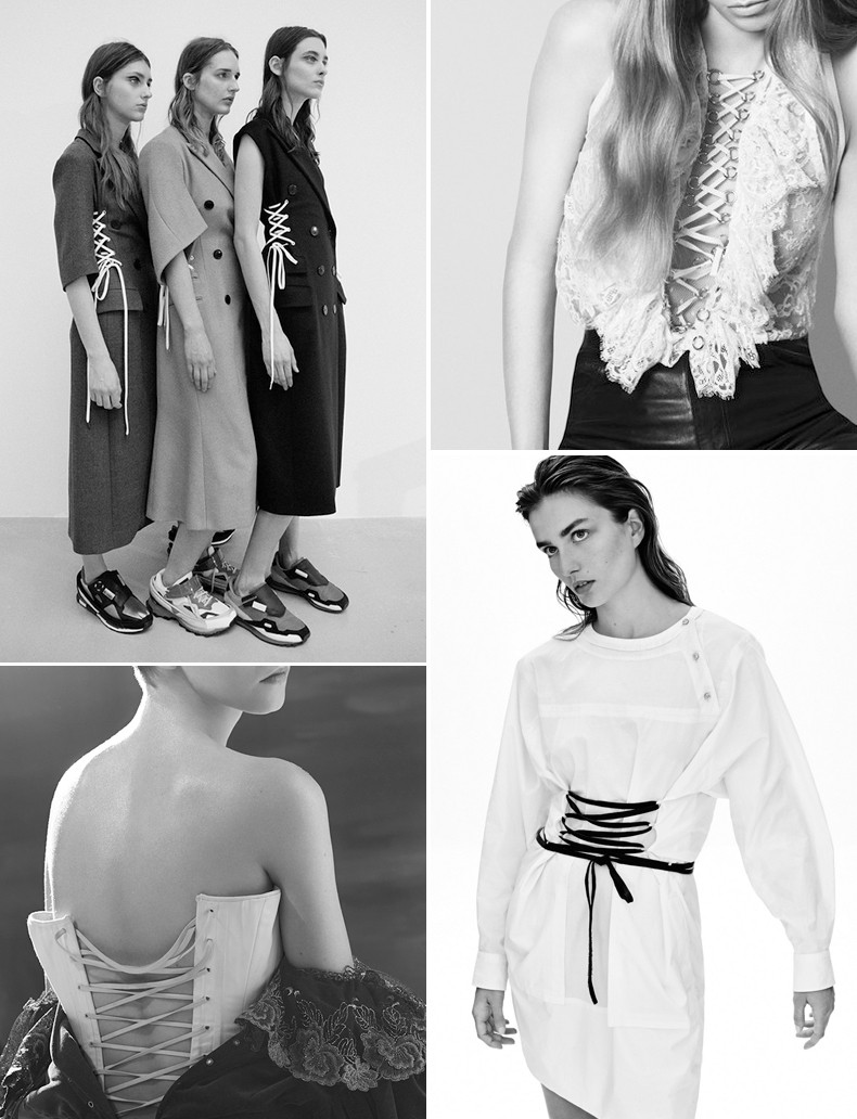 Lace_Up-Trend-Spring_Summer_2015-Inspiration-Collage_Vintage-2