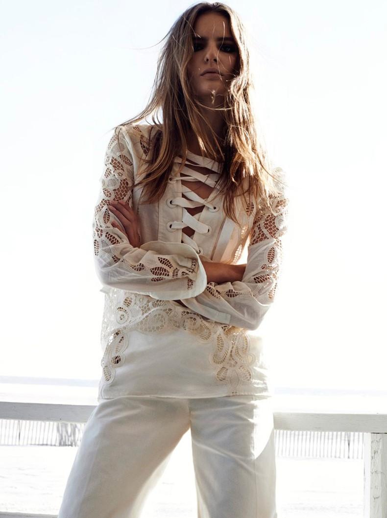 Lace_Up-Trend-Spring_Summer_2015-Inspiration-Collage_Vintage-3